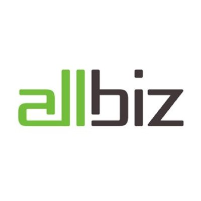 alternatives to allbiz - sites like allbiz