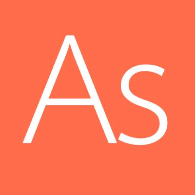 alternatives to amasuite - apps like amasuite