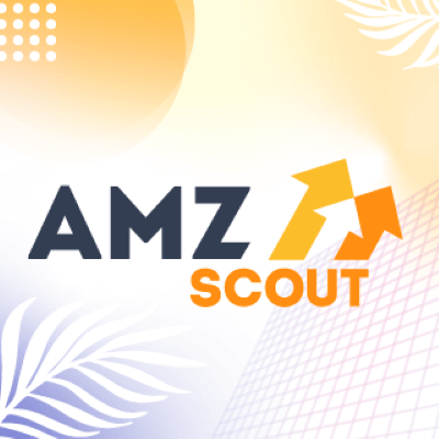 alternatives to amzscout - apps like amzscout