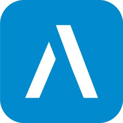 alternatives to awesome miner - apps like awesome miner