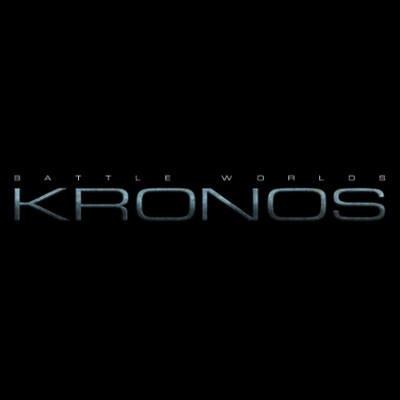 alternatives to battle world: kronos - games like battle world: kronos