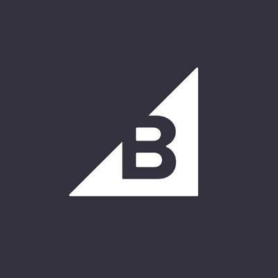 alternatives to bigcommerce - apps like bigcommerce