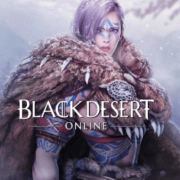 alternatives to black desert online - games like black desert online
