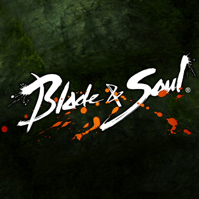 alternatives to blade and soul - games like blade and soul