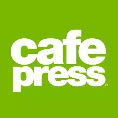 alternatives to cafepress - sites like cafepress