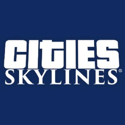 alternatives to cities skylines - games like cities skylines