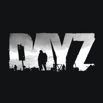 alternatives to dayz - games like dayz