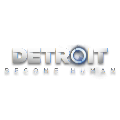 alternatives to detroit: become human - games like detroit: become human