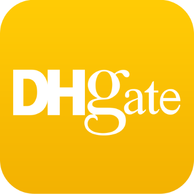 alternatives to dhgate - sites like dhgate
