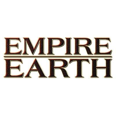 alternatives to empire earth - games like empire earth