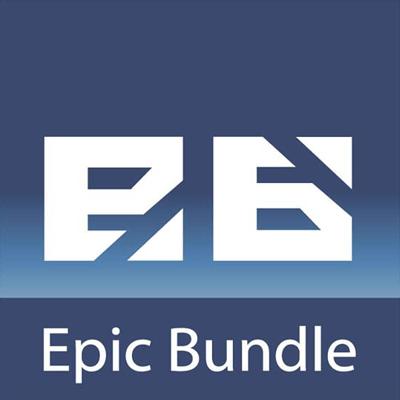 alternatives to epic bundle - sites like epic bundle
