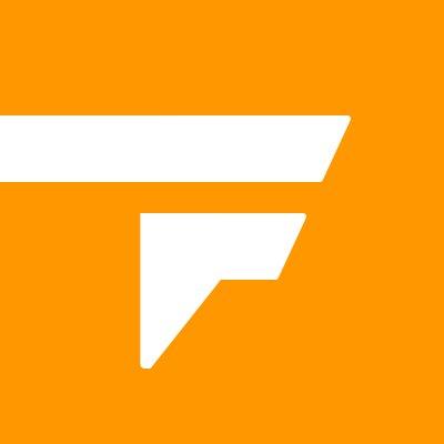 alternatives to fanatical - sites like fanatical