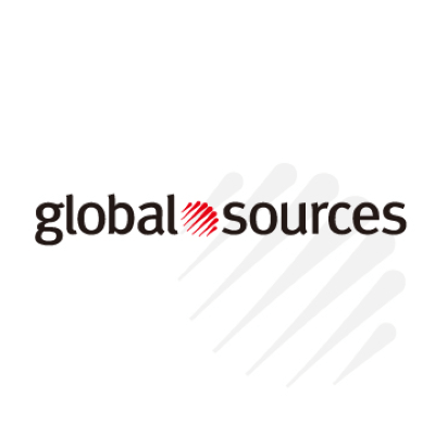 alternatives to global sources - sites like global sources