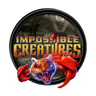 alternatives to impossible creatures - games like impossible creatures