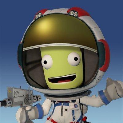 alternatives to kerbal space program - games like kerbal space program