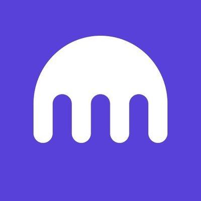 alternatives to kraken - apps like kraken