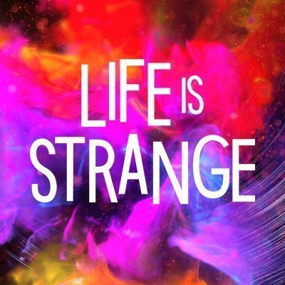 alternatives to life is strange - games like life is strange
