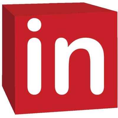 alternatives to lightinthebox - sites like lightinthebox