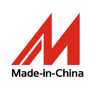 alternatives to made-in-china - sites like made-in-china
