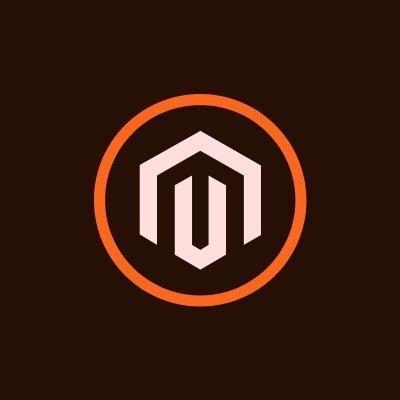 alternatives to magento - apps like magento