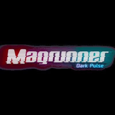 alternatives to magrunner: dark pulse - games like magrunner: dark pulse