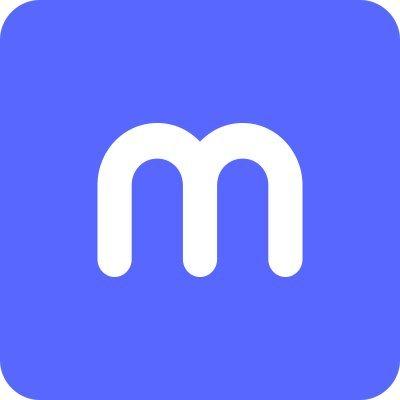 alternatives to minerstat - apps like minerstat