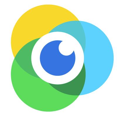 alternatives to moneycam - apps like moneycam
