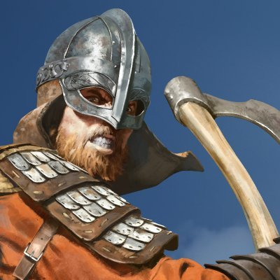 alternatives to mount and blade - games like mount and blade