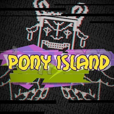 alternatives to pony island - games like pony island