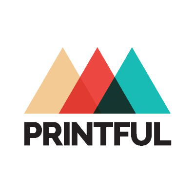 alternatives to printful - sites like printful