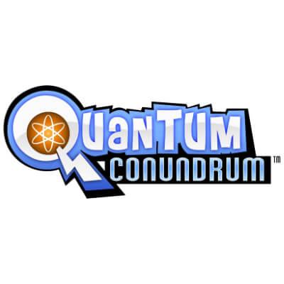 alternatives to quantum conundrum - games like quantum conundrum