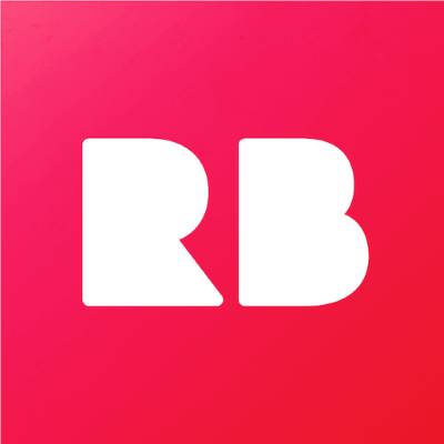 alternatives to redbubble - sites like redbubble