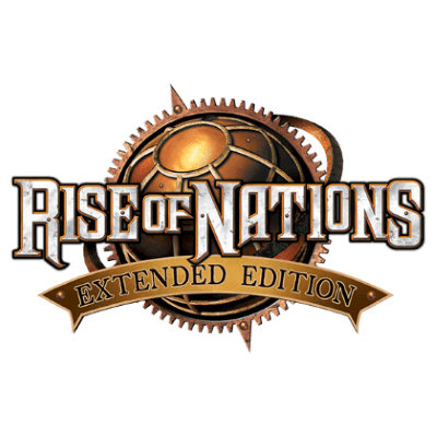 alternatives to rise of nations - games like rise of nations
