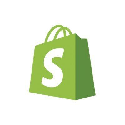 alternatives to shopify - apps like shopify