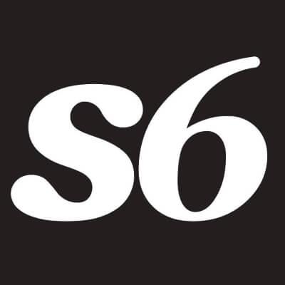 alternatives to society6 - sites like society6