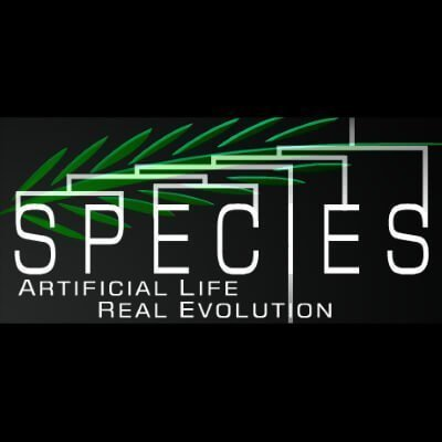 alternatives to species: artificial life, real evolution - games like species: artificial life, real evolution
