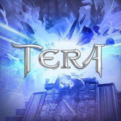alternatives to tera - games like tera