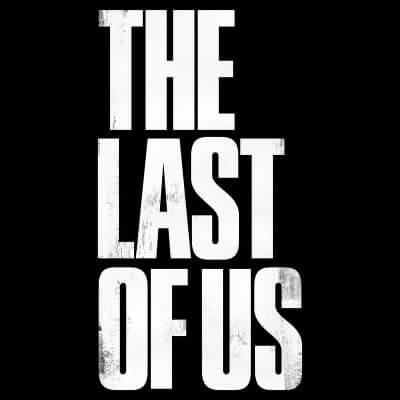 alternatives to the last of us - games like the last of us