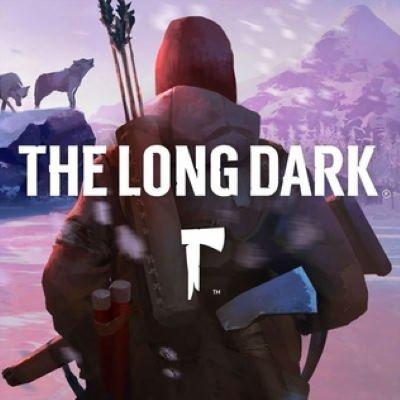 alternatives to the long dark - games like the long dark