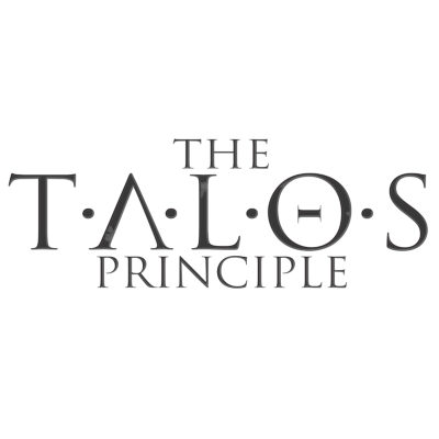 alternatives to the talos principle - games like the talos principle