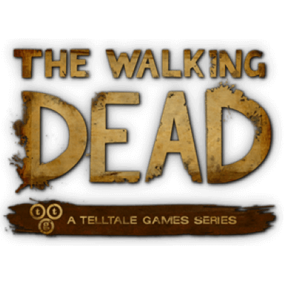alternatives to the walking dead - games like the walking dead