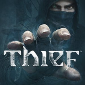 alternatives to thief - games like thief