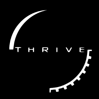 alternatives to thrive - games like thrive