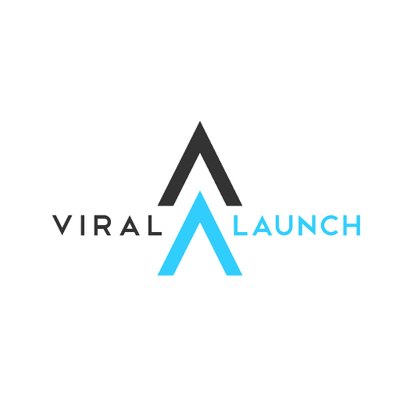 alternatives to viral launch - apps like viral launch