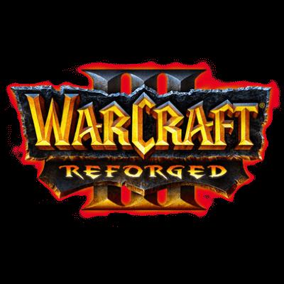 alternatives to warcraft III - games like warcraft III