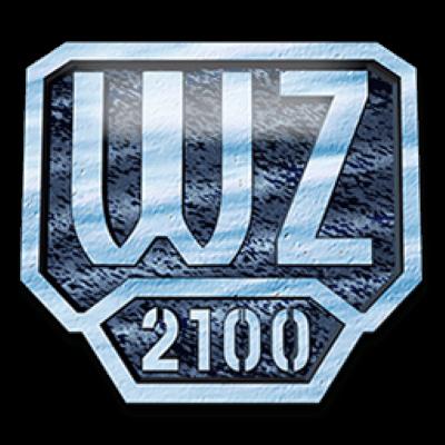 alternatives to warzone 2100 - games like warzone 2100