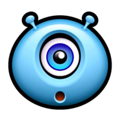 alternatives to webcammax - apps like webcammax