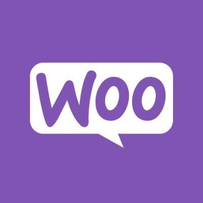 alternatives to woocommerce - apps like woocommerce