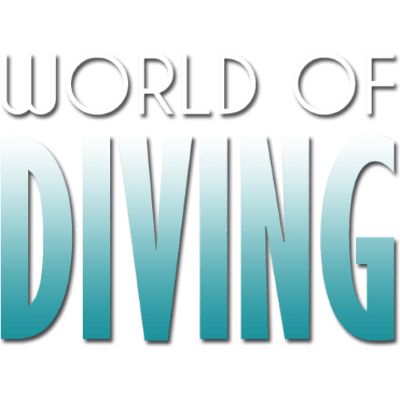 alternatives to world of diving - games like world of diving
