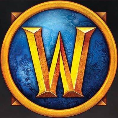 alternatives to world of warcraft - games like world of warcraft